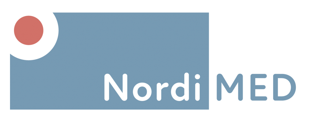 Nordimed
